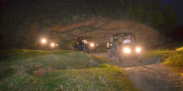 Night buggy ride (1)