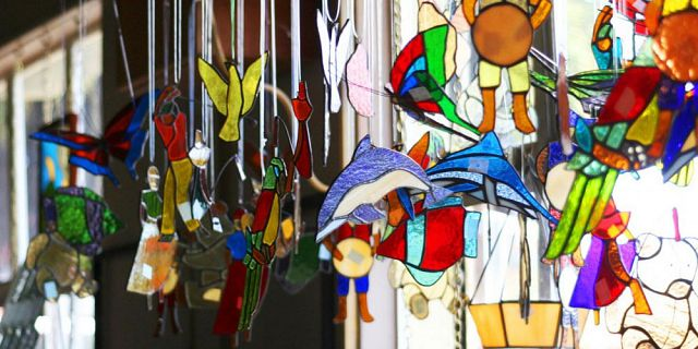 The mauritius glass gallery (2)