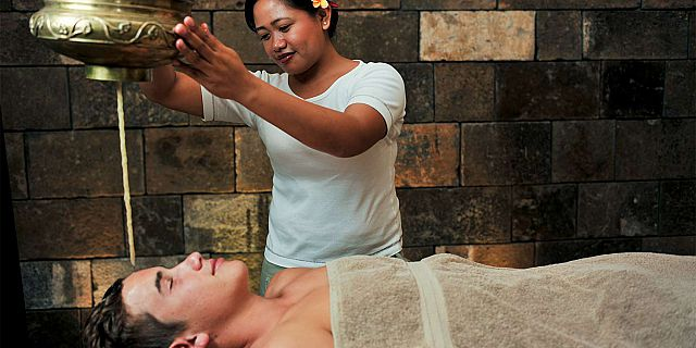Full body beauty ritual spa treatment mauritius (10)