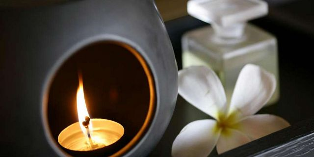 Full body beauty ritual spa treatment mauritius (11)
