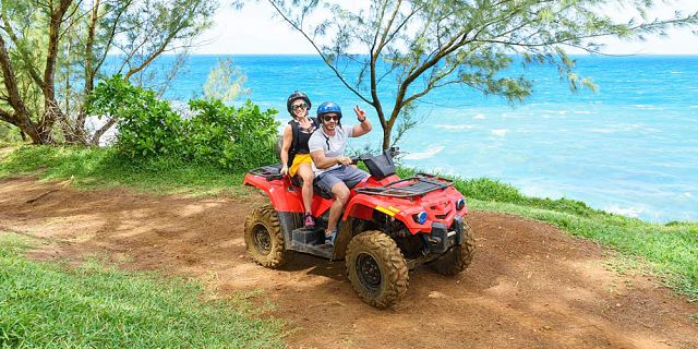 Hour quad bike trip in the south of mauritius (16)