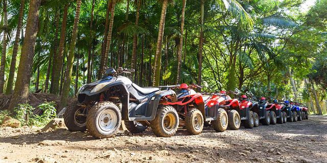 Hour quad bike trip in the south of mauritius (17)