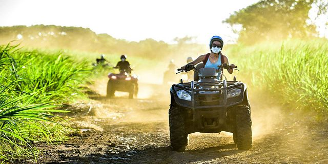 Hour quad bike trip in the south of mauritius (20)