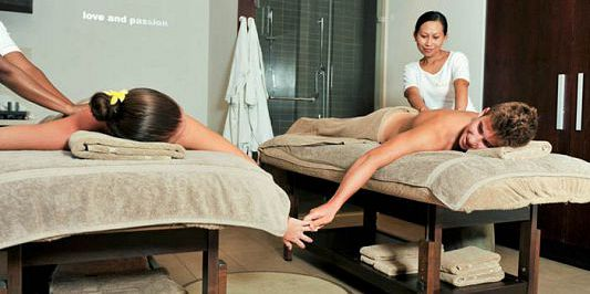 Honeymoon lovers spa treatment package mauritius (1)