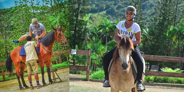 Horse riding excursion (10)