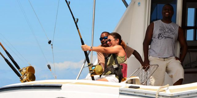 Mauritius big game fishing (20)