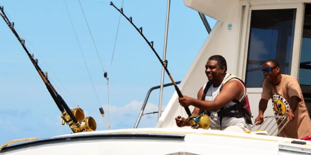 Mauritius big game fishing (25a)