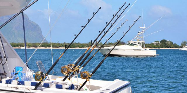 Mauritius big game fishing (5)