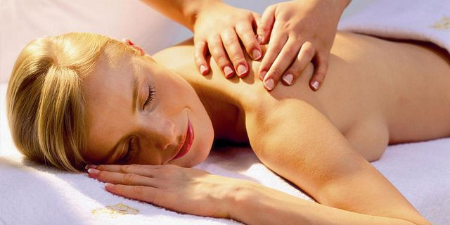 Traditional balinese spa package 1h30 (1)