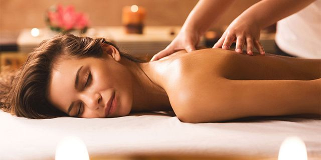 Traditional balinese spa package 1h30 (6)